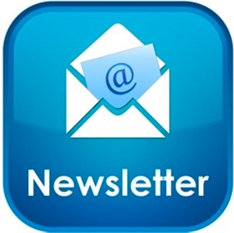 Newsletter Global Water
