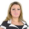 Kamila - sprzedawca GW